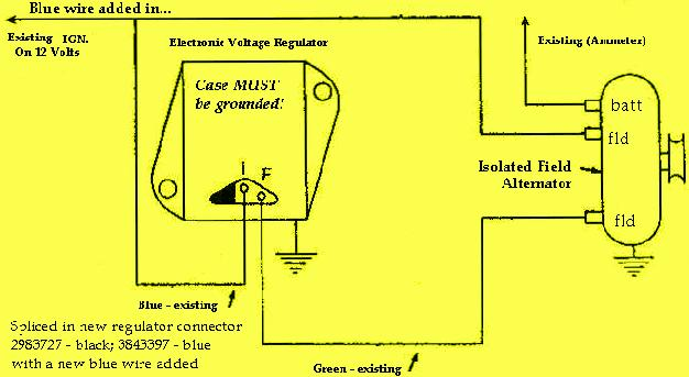 1962 1965 Mopar Technical Tips And Links. Restoration Tips And Stories. Wiring. Mopar Electronic Ignition Wiring Diagram 1985 At Scoala.co