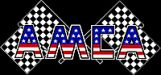 American Musclecar Association Logo